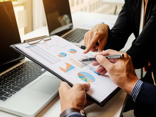 Tips for improving your business sales