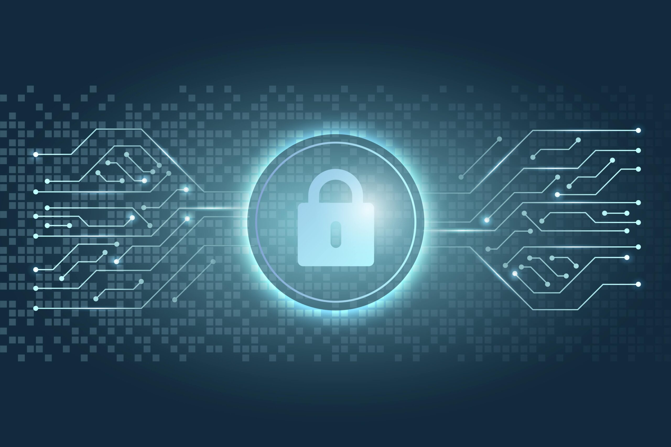 5 Advantages of Cybersecurity Services for Your Company