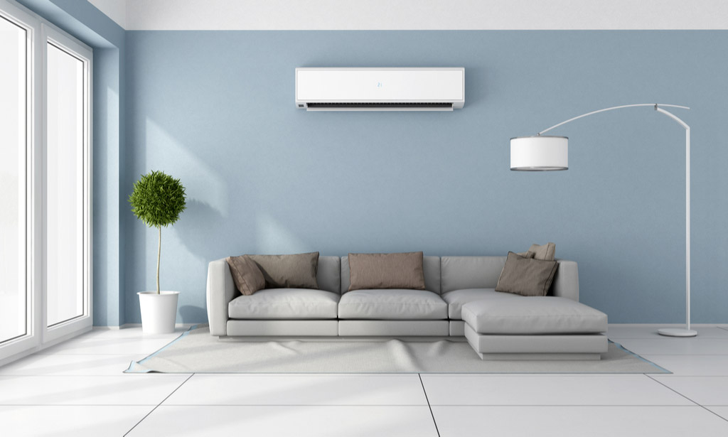 Considerations For Purchasing An Air Conditioner