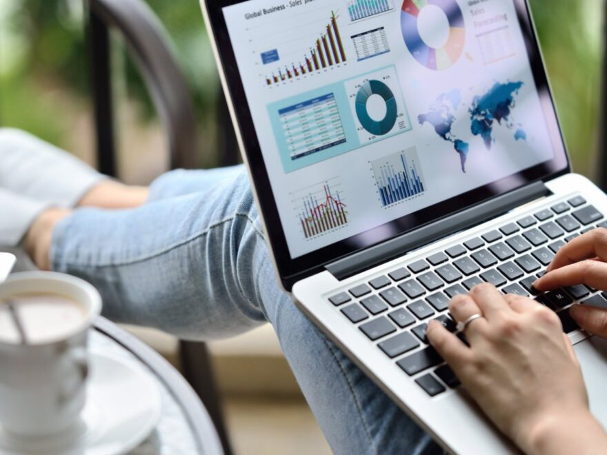 Know the Importance of Digital Marketing