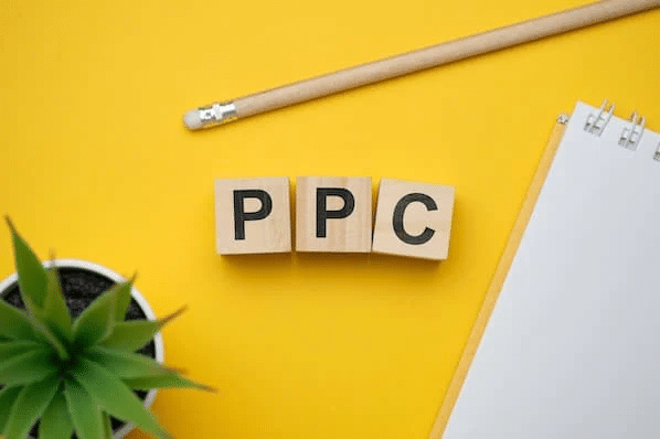 What Everyone Should Know About PPC