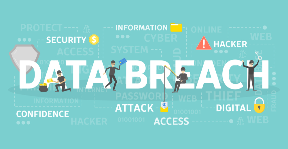 These are 6 Most Effective Ways To Protect Your System From Data Breaches