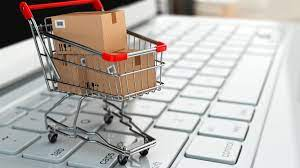 10 Amazing Requirements For Developing A Successful Online Store